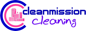 cleanmission cleaning services